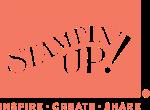 Logo Stampin up