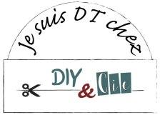 Logo DT DIY and Cie